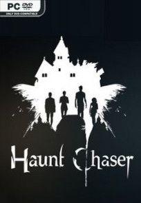 Descargar Haunt Chaser por Torrent