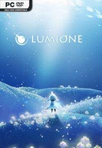 Descargar Lumione por Torrent
