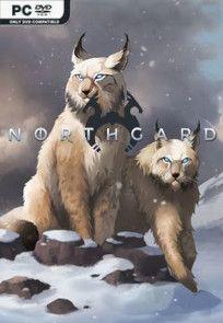 Descargar Northgard: Kröwns & Daggers por Torrent
