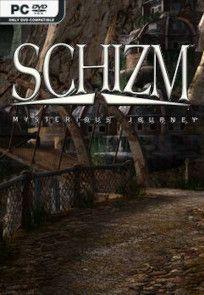 Descargar Schizm: Mysterious Journey por Torrent