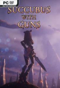 Descargar Succubus With Guns por Torrent