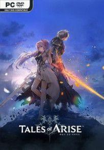 Descargar Tales of Arise – SAO Collaboration Pack por Torrent