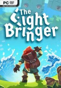 Descargar The Lightbringer por Torrent