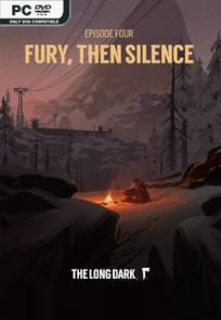 Descargar The Long Dark – Episode 4 por Torrent
