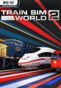 Descargar Train Sim World® 2 por Torrent