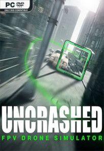 Descargar Uncrashed : FPV Drone Simulator – Riviera UNIT por Torrent