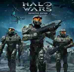 Descargar Halo Wars Definitive Edition [MULTI][CODEX] por Torrent