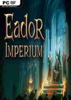 Descargar Eador Imperium [MULTI][Razor1911] por Torrent