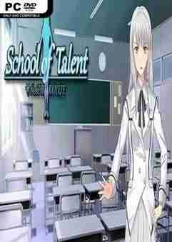 Descargar School of Talent SUZU ROUTE [MULTI][POSMORTEM] por Torrent