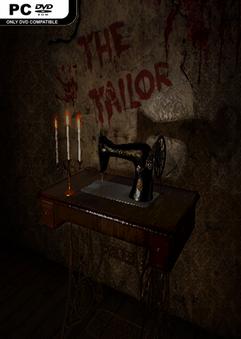 Descargar Root Of Evil The Tailor [MULTI5][POSTMORTEM] por Torrent
