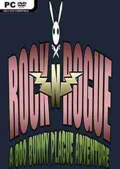 Descargar Rock n Rogue A Boo Bunny Plague Adventure [ENG][PLAZA] por Torrent