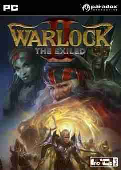 Descargar Warlock 2 The Exiled Complete [MULTi3][PROPHET] por Torrent