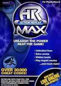 Descargar Action Replay Max Torrent | GamesTorrents