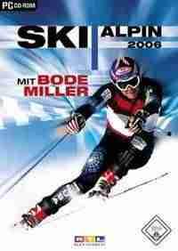 Descargar Alpine Skiing 2006 por Torrent