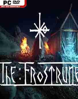 Descargar The Frostrune [MULTI][PLAZA] por Torrent