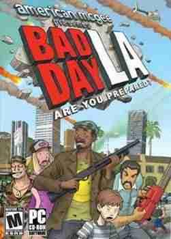 Descargar Bad Day LA por Torrent