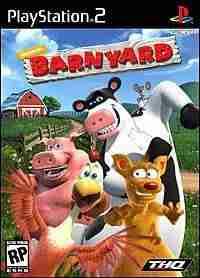 Descargar Barnyard por Torrent