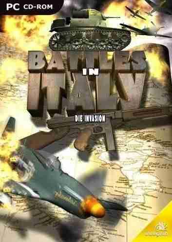 Descargar Battles In Italy por Torrent