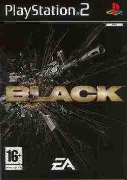 Descargar Black por Torrent