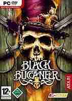 Descargar Black Buccaneer por Torrent