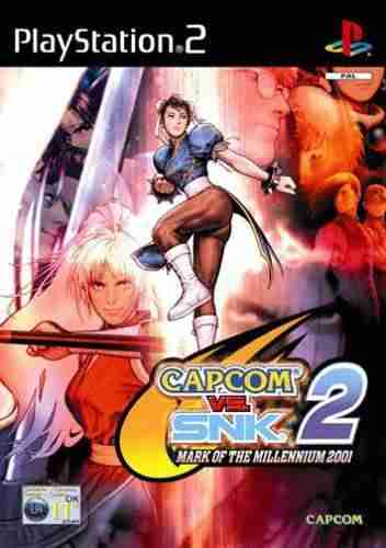 Descargar Capcom-Vs-SNK-2-Poster.jpg por Torrent