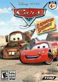 Descargar Cars-Radiator-Springs-Adventure-Poster.jpg por Torrent