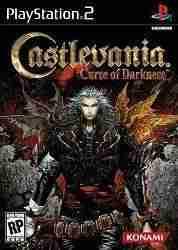Descargar Castlevania Curse Of Darkness por Torrent