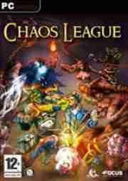 Descargar Chaos League por Torrent
