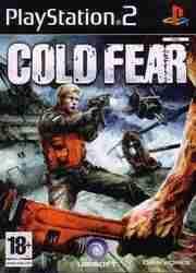 Descargar Cold Fear por Torrent