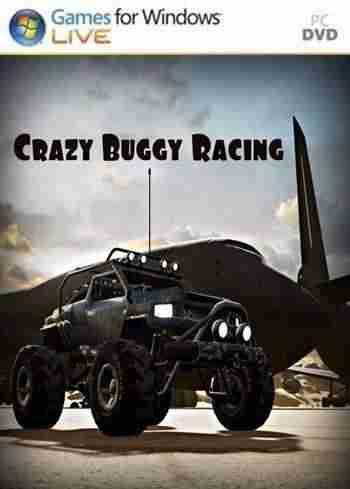 Descargar Crazy Buggy Racing [ENG][TiNY] por Torrent