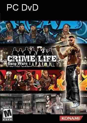Descargar Crime Life – Gang Wars por Torrent