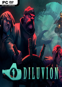 Descargar Diluvion [ENG][RELOADED] por Torrent