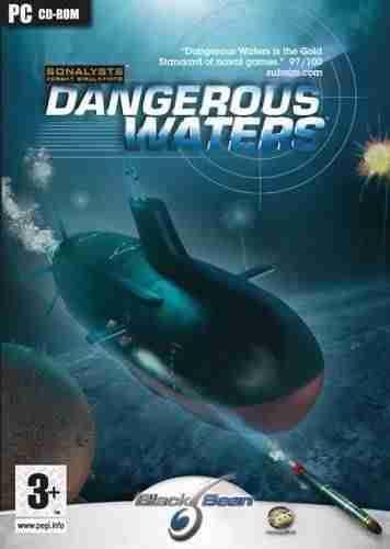 Descargar Dangerous Waters Exclusive Mission por Torrent