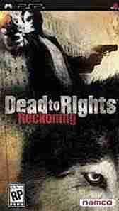 Descargar Dead To Rights – Reckoning por Torrent