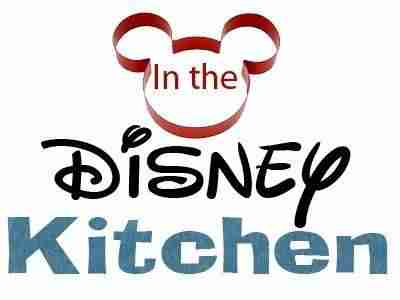 Descargar Disney Kitchen por Torrent