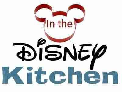Descargar Disney Kitchen por Torrent