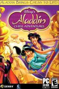 Descargar Disneys Aladdin Chess Adventures por Torrent
