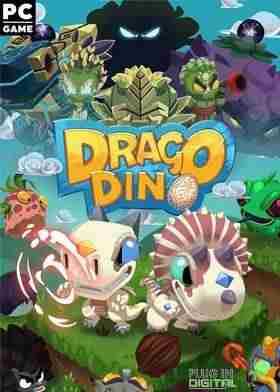 Descargar DragoDino [MULTI][BFS] por Torrent
