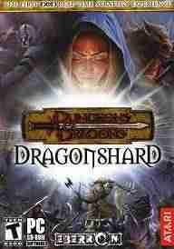 Descargar Dungeons And Dragons Dragonshard por Torrent