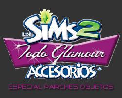 Descargar Especial Parches Objetos Para Los Sims 2 por Torrent