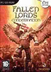 Descargar Fallen Lords Condemnation por Torrent