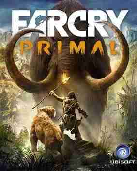 Descargar Far Cry Primal [MULTI][CPY] por Torrent