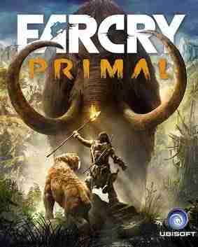Descargar Far Cry Primal [MULTI][CPY] por Torrent