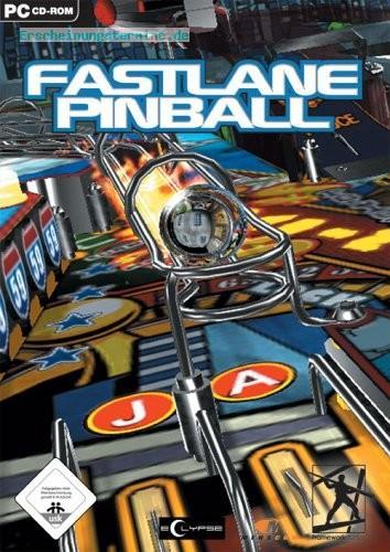 Descargar Fastlane Pinball por Torrent
