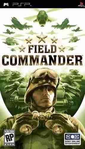 Descargar Field Commander por Torrent