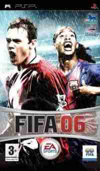 Descargar Fifa 2006 por Torrent
