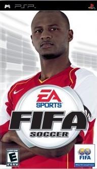 Descargar Fifa Soccer por Torrent