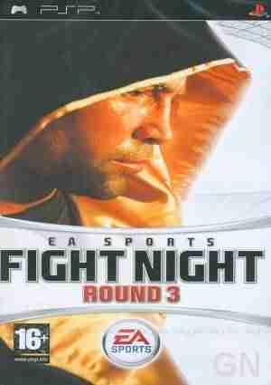 Descargar Fight Night Round 3 por Torrent