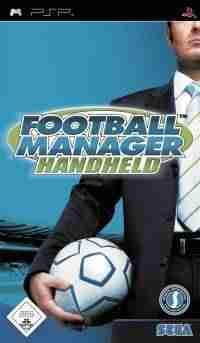 Descargar Football Manager Handheld por Torrent