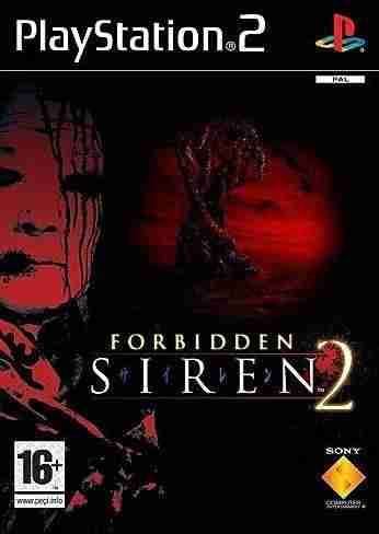 Descargar Forbbiden-Siren-2-Poster.jpg por Torrent